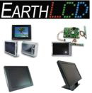 EarthLCD_Button_1