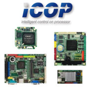 Icop Boards