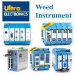 Ultra-Weed Instrument 150